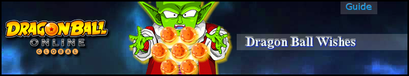 Dragon_Ball_Wishes.png