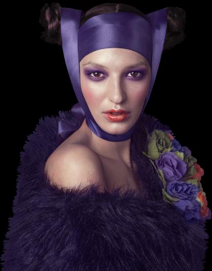 femme_chapeau_tiram_515