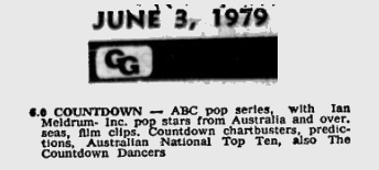1979_Countdown_The_Age_June03