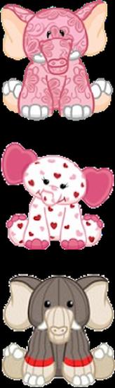 tubes_elephants_tiram_559