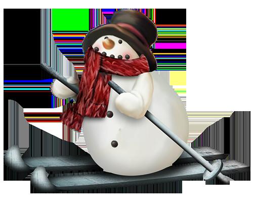 bonhommes-de-neiges-tiram-337