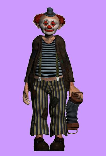 clown_tiram_54