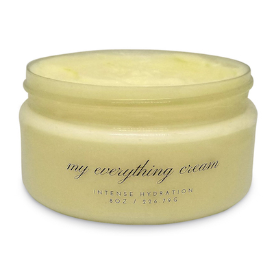 https://image.ibb.co/eUt5Cc/MY_EVERYTHING_CREAM_WITH_NILOTICA_SHEA_BUTTER_1_copy.jpg