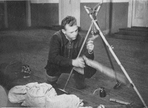 Igor-Dyatlov-33.jpg