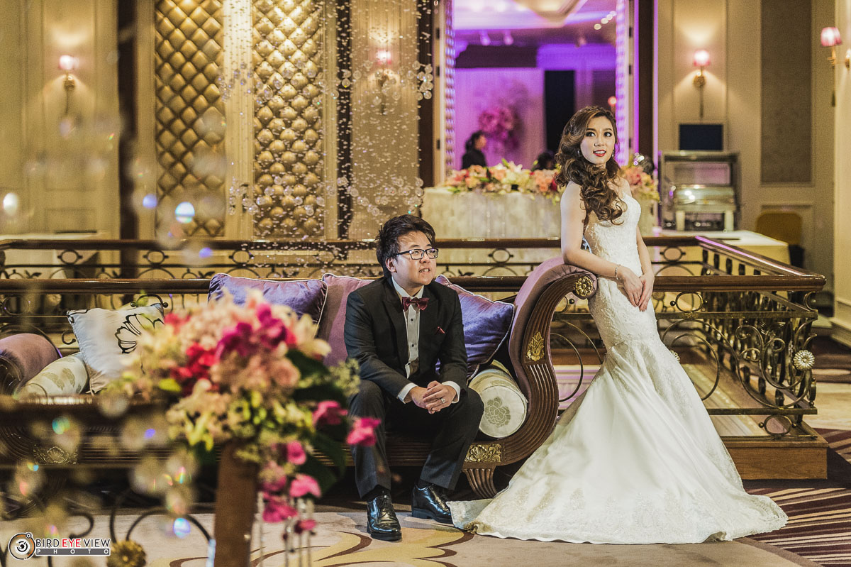 wedding_lebua_at_State_Tower_Hotel_165