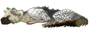 trico_sprite_small.png