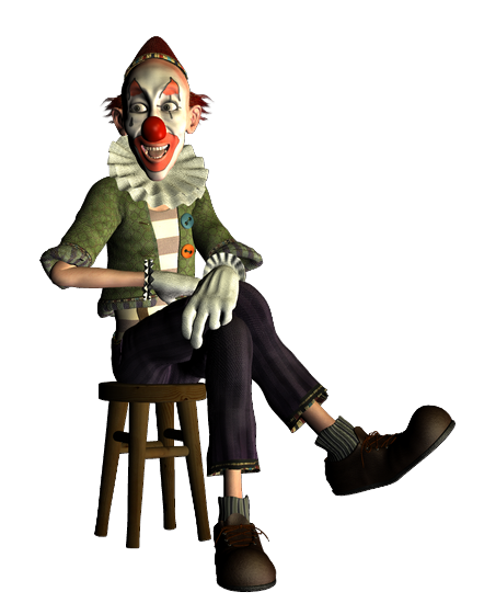 clown_tiram_23