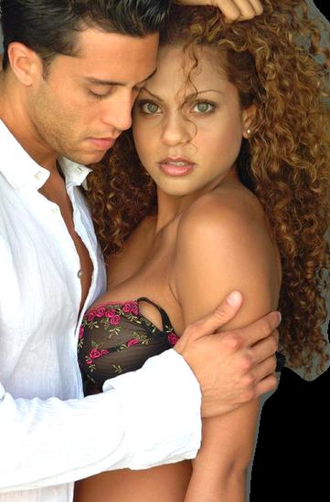 couple_tiram_12