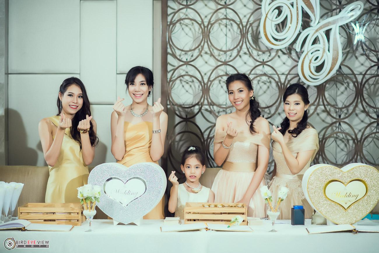 wedding_amari_watergate_042