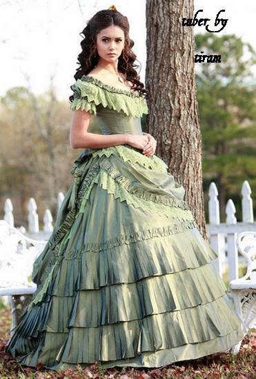lady_baroque_tiram_15