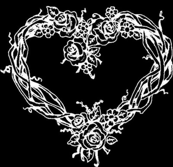 mask_saint_valentin_tiram_193