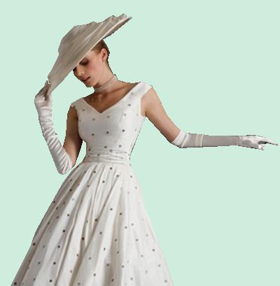 femme_chapeau_tiram_112