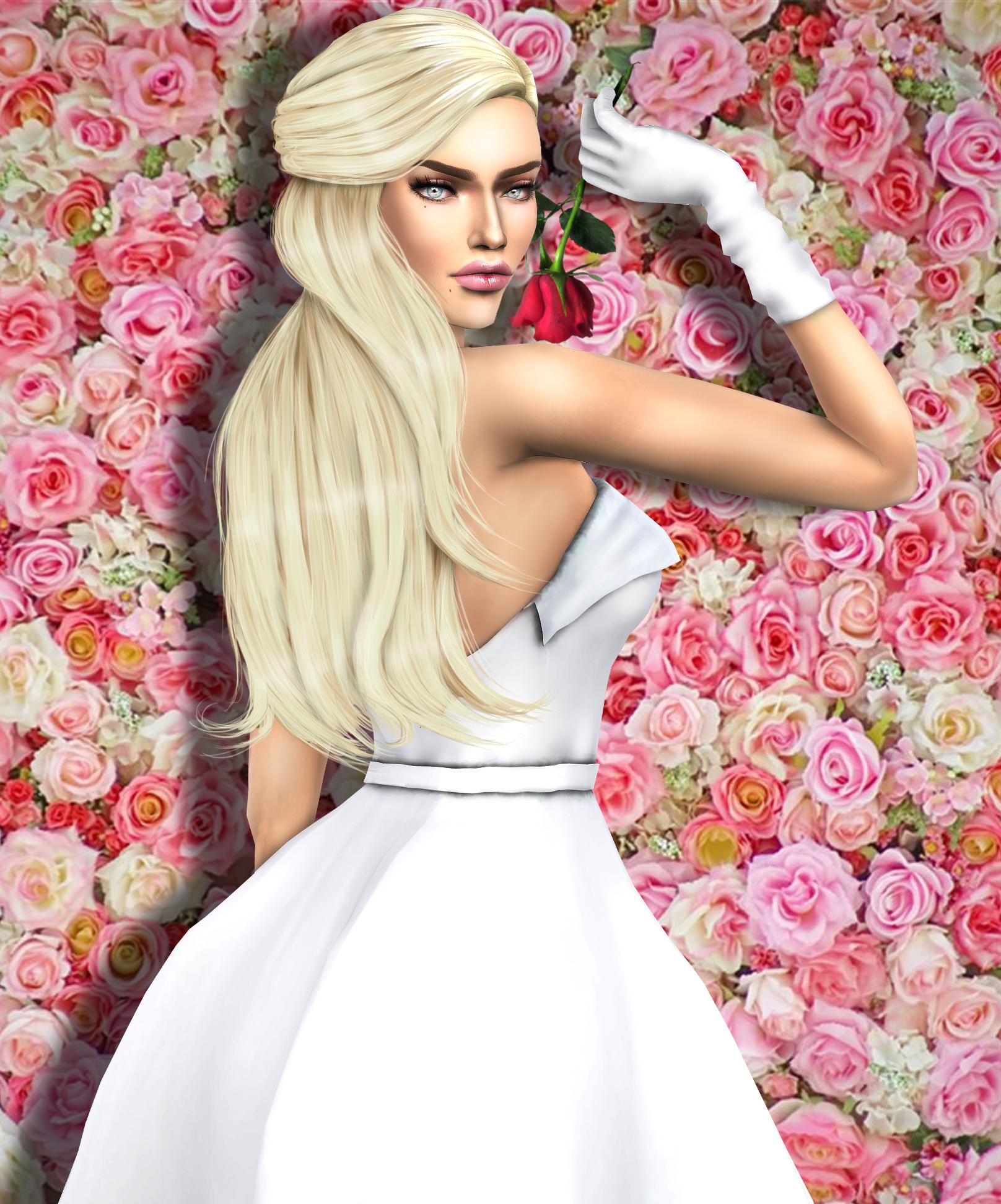 Miss-Sweden-Promo.png