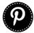Seguir a Sumergida en tinta en Pinterest
