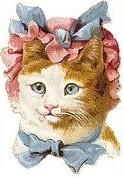 Gatos Vintage - Página 3 Sin-t-tulo-981