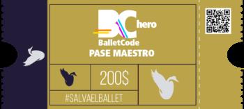 200_maestro_w_R1_EPc_Va3q