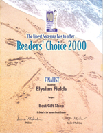 Readers-Choice-2000