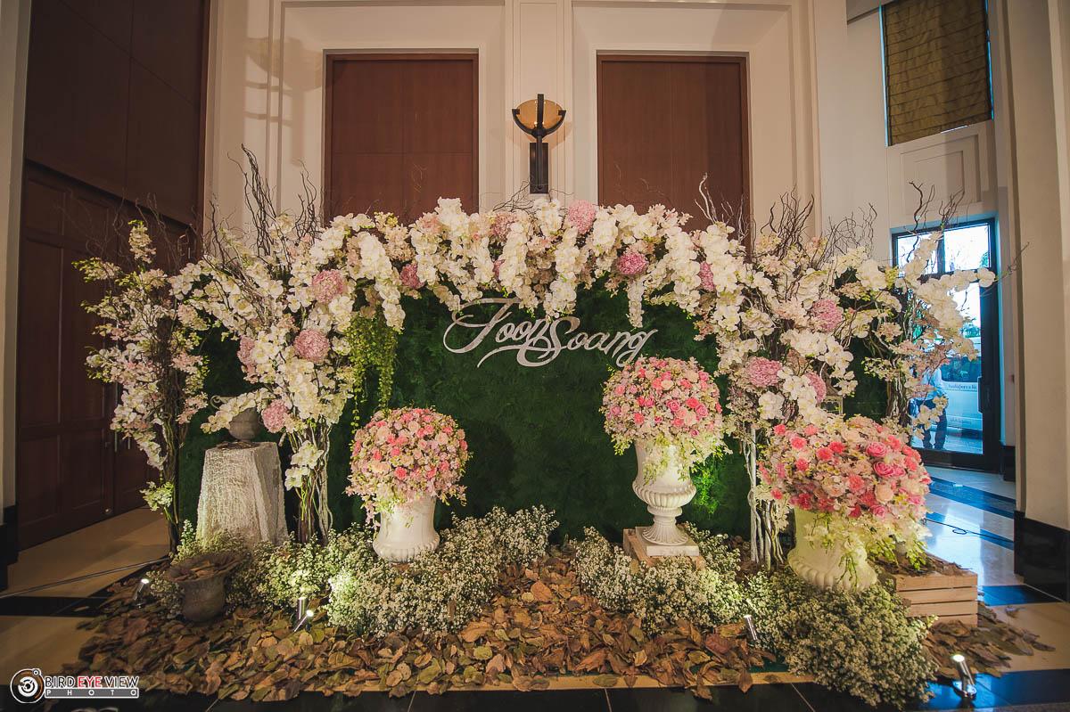 wedding_peninsula_013