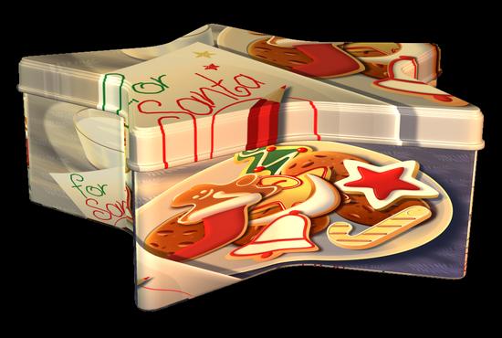 cadeaux-tiram-178