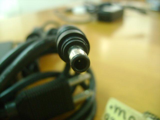DSC09530