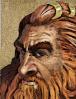 male_dwarf_barb_si.png