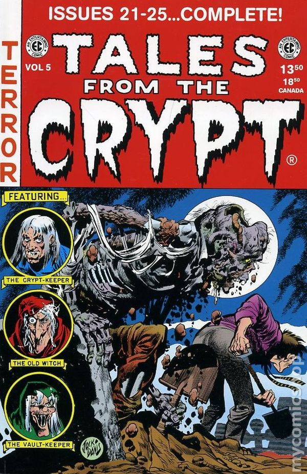 Tales_from_the_Crypt_Annual_TPB_1994_1999_Gemstone_3