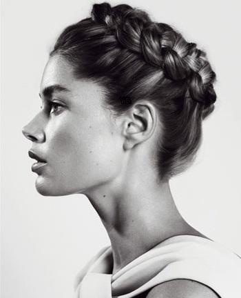visage_tiram_55