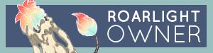 Roar_Light_Owner.png