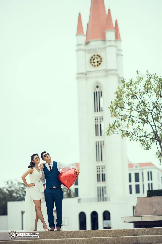 pre_wedding_abac_052