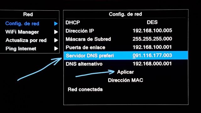 Solución a los que no tienen luz con cambio DNS [HILO UNICO]-https://image.ibb.co/eW62XF/Inked20170813_114551_LI.jpg