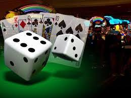 Online Gambling For US Players