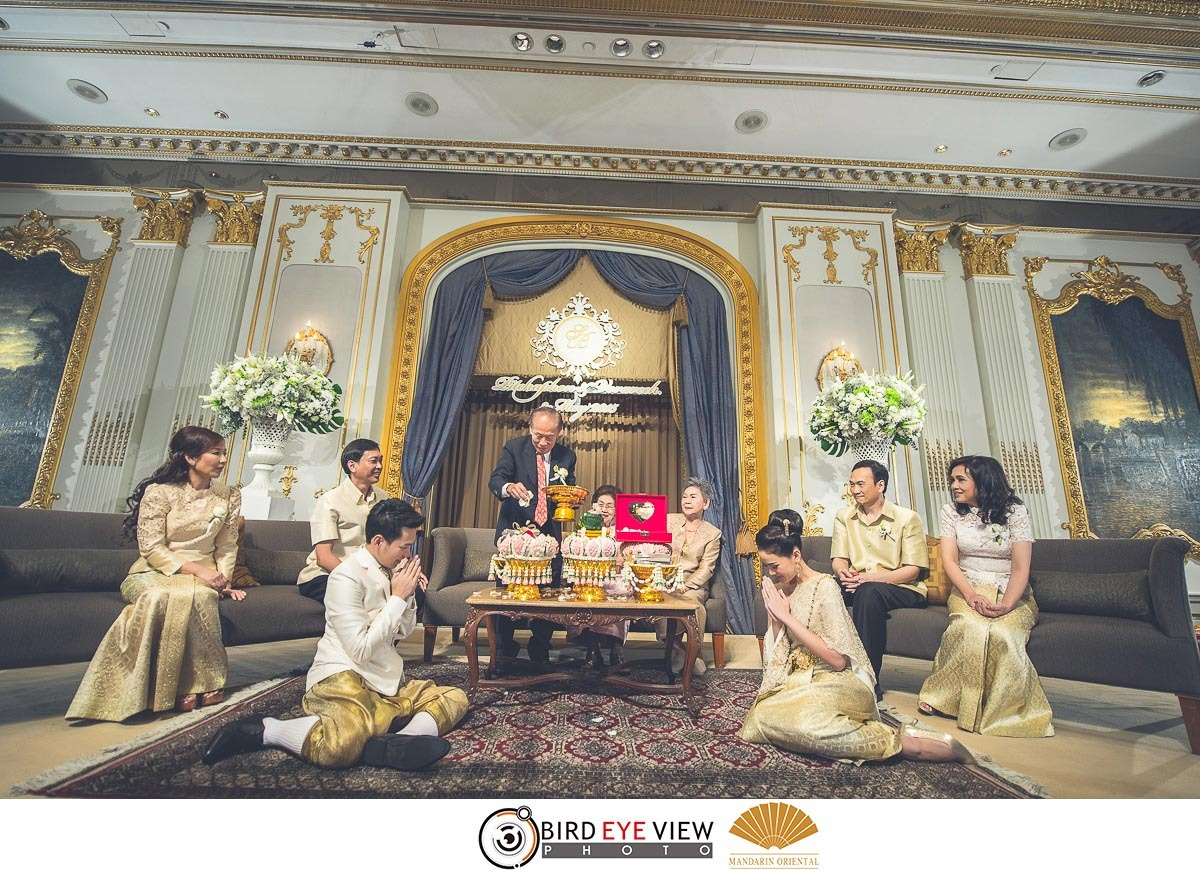 Wedding_Mandarin_Oriental031