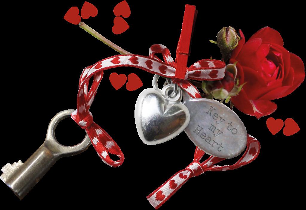 tubes_fleurs_saint_valentin_tiram_227