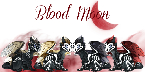 Blood_Moon_BBs.png