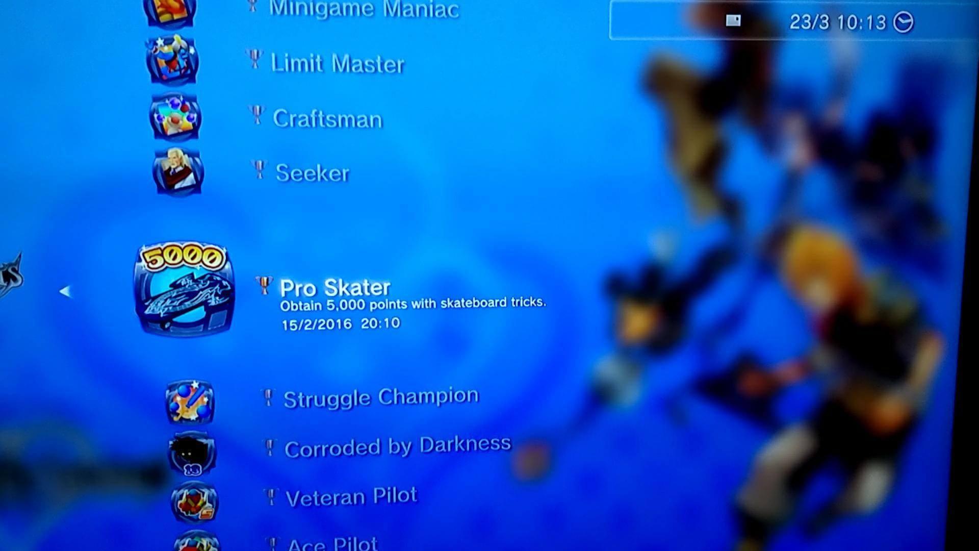 Pro_Skater.jpg