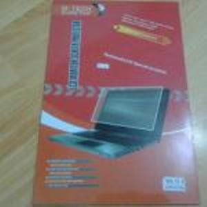 SCREEN GUARD M-TECH 12'' NETBOOK