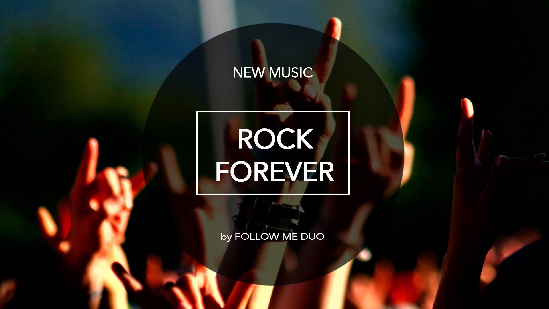 rock_forever