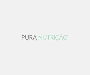 PURA Nutricao