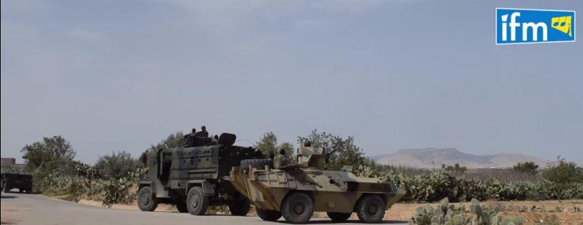 موسوعة الجيش التونسي  - صفحة 29 Fggff
