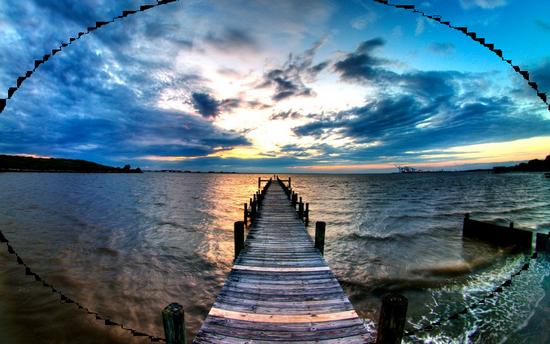 paysage_tiram_697