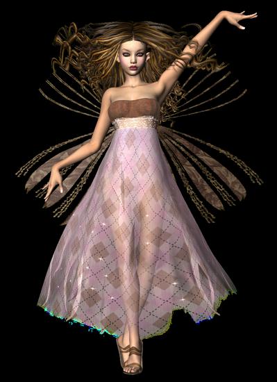 tubes_fairy_tiram_726