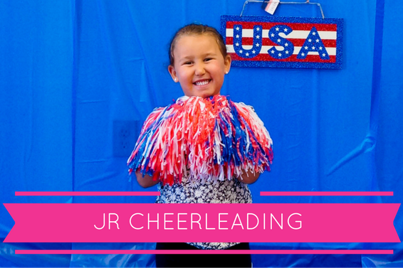 Jr_Cheerleading