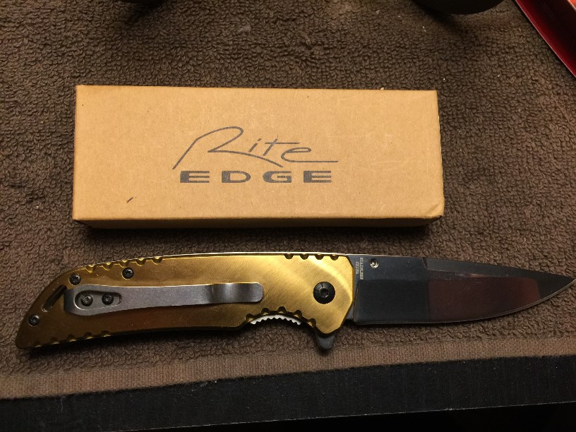 uglyknife2