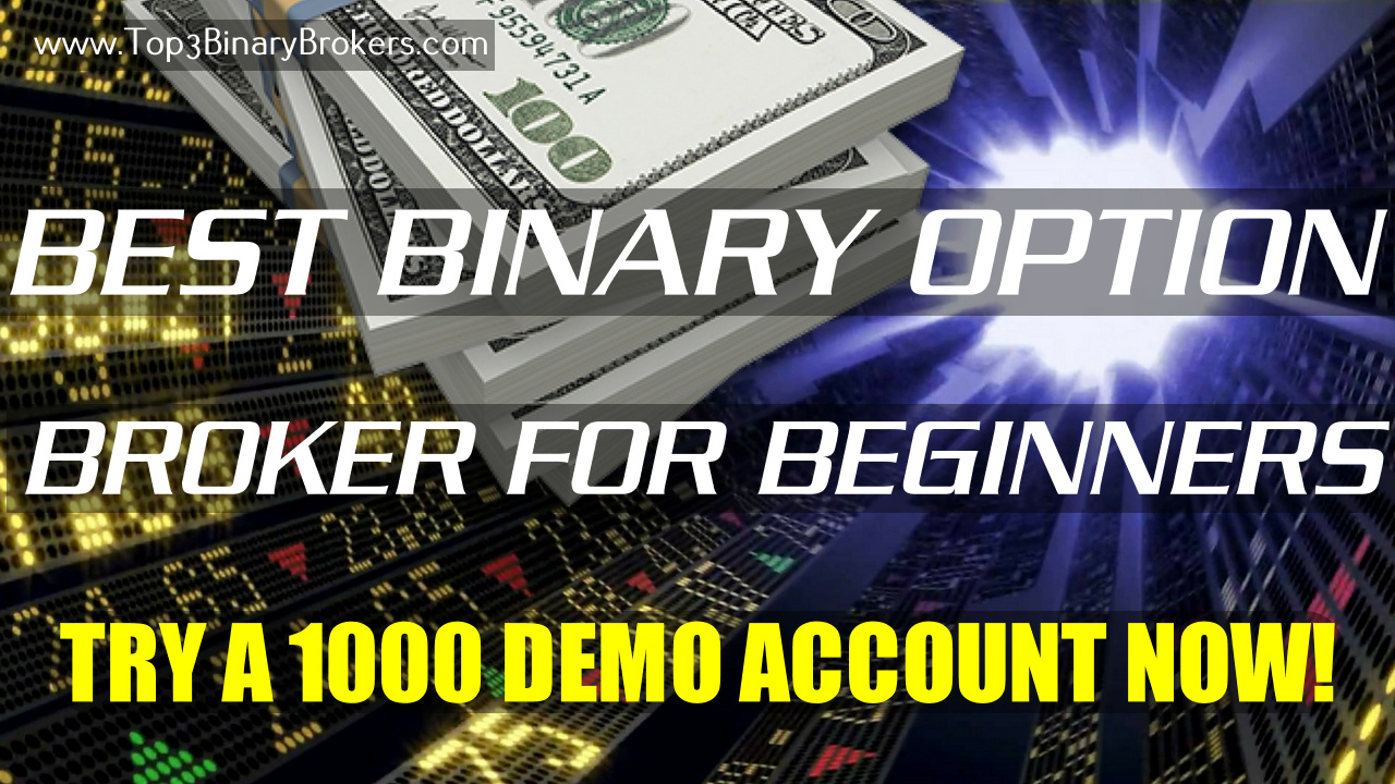 Try IQ Binary Option Real Account Registration US