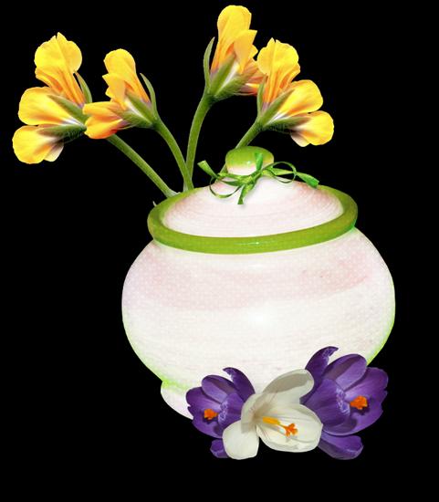 tubes_fleurs_tiram_12