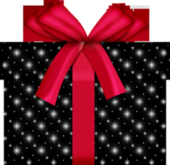 cadeaux-tiram-117