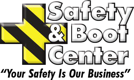 Safety and Boot Center