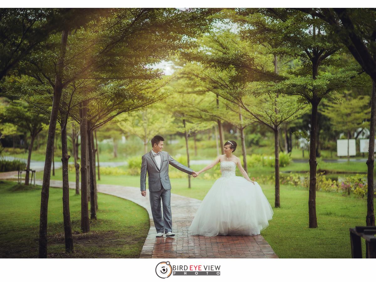 pre_wedding_13