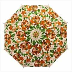 Guarda-chuva | Brindes personalizados |  Guarda-chuva personalizado | Maria Pumar Indústria