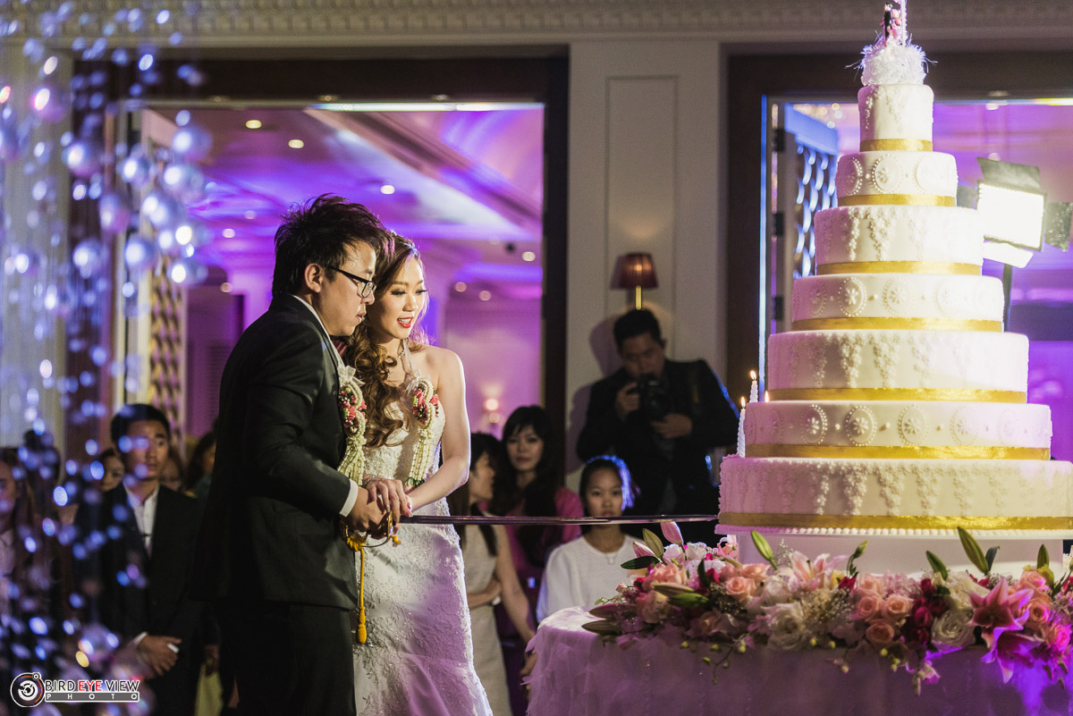 wedding_lebua_at_State_Tower_Hotel_142
